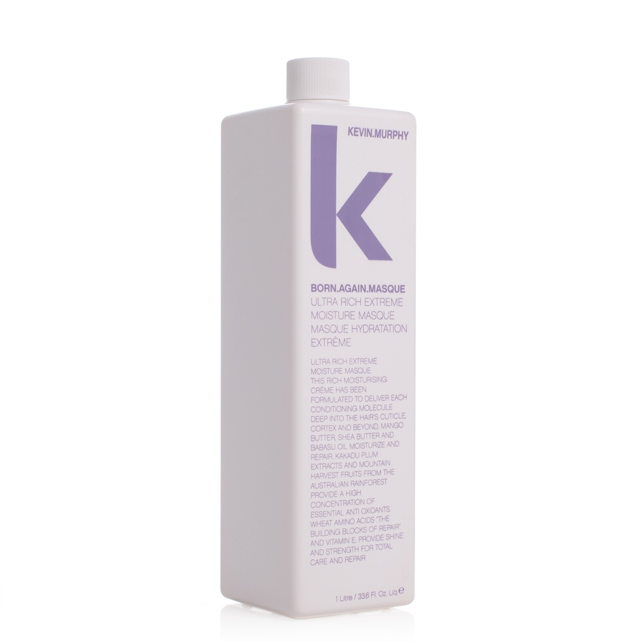 Kevin Murphy Born Again Mask 1000ml
