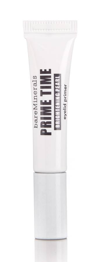 BareMinerals Prime Time Eyelid Primer Brightening Pearl 3ml