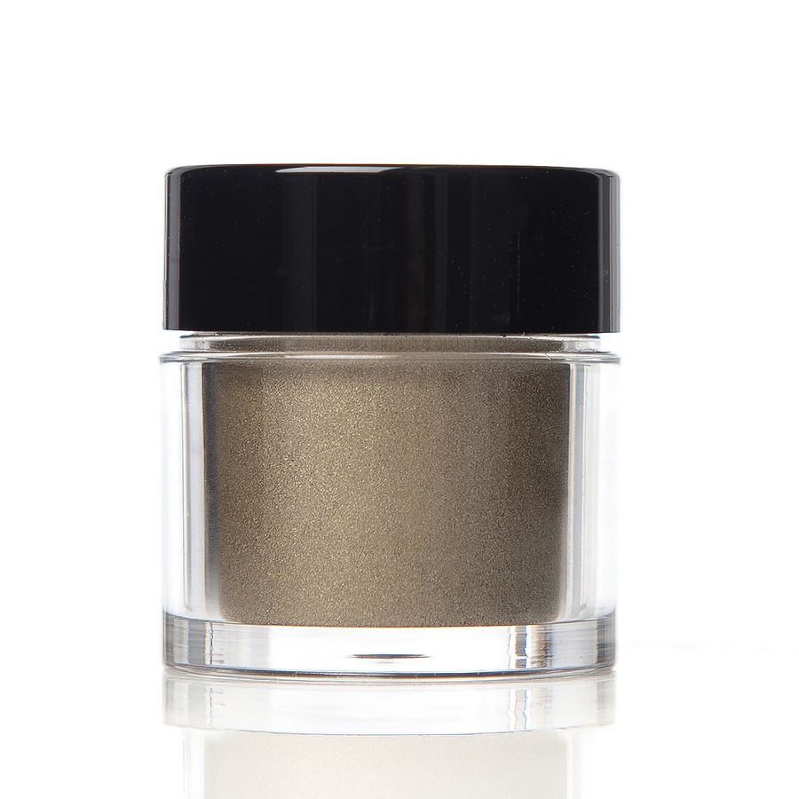 Youngblood Crushed Mineral Eyeshadow Irish Moss 2g