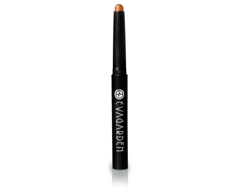 Evagarden Eye Shadow Stick Eyecolor 303