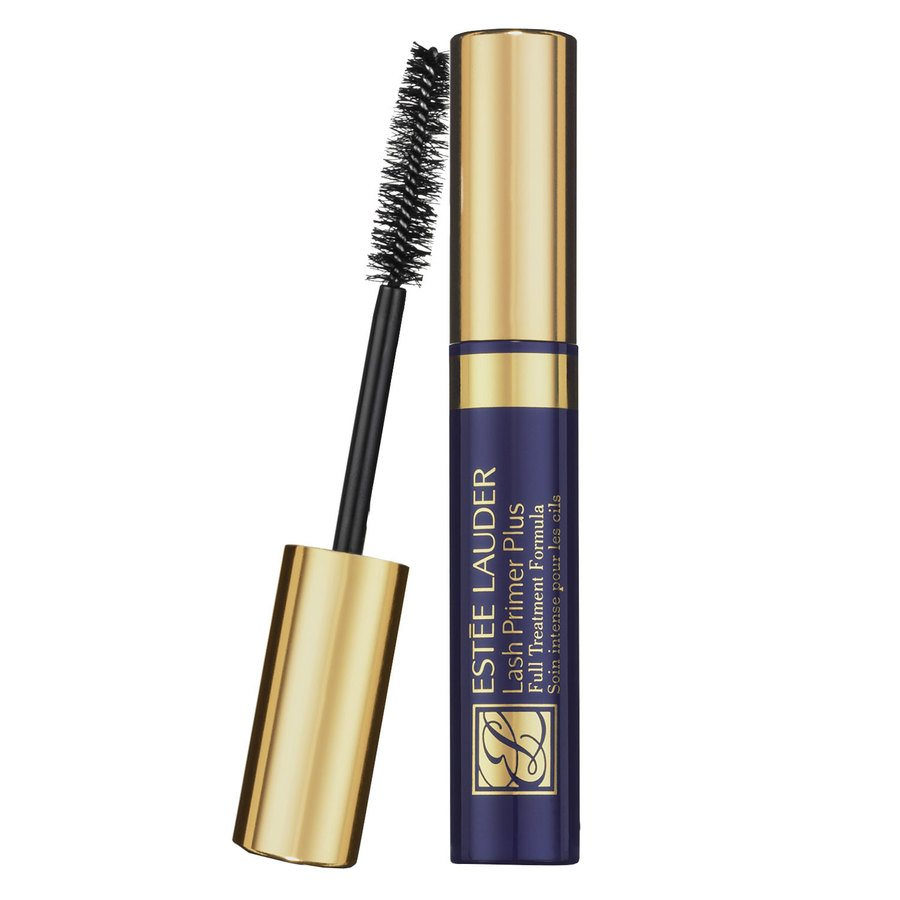 Esteé Lauder Lash Primer Plus 5ml