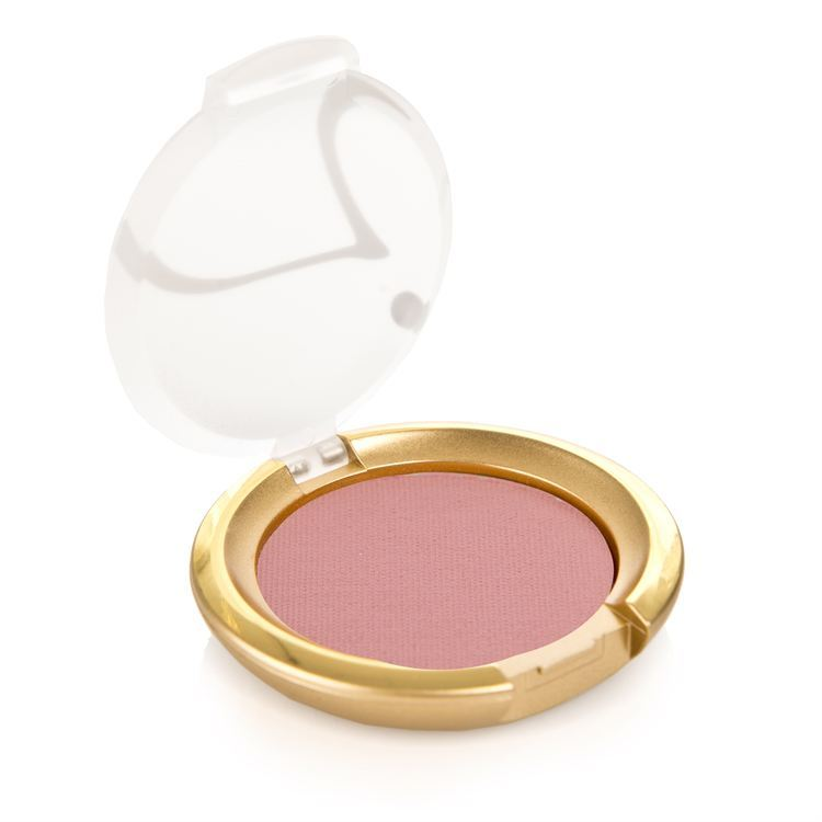 Jane Iredale PurePressed Blush Barely Rose 2,8g