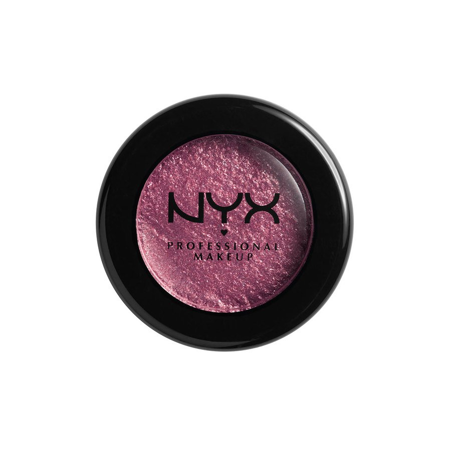 NYX Professional Makeup Foil Play Cream Eyeshadow Smart Mouth 2,2g