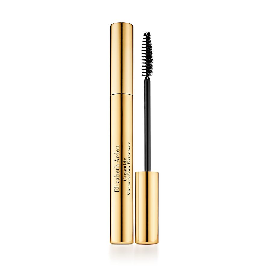Elizabeth Arden Ceramide Lash Extending Treatment Mascara Black/Brown