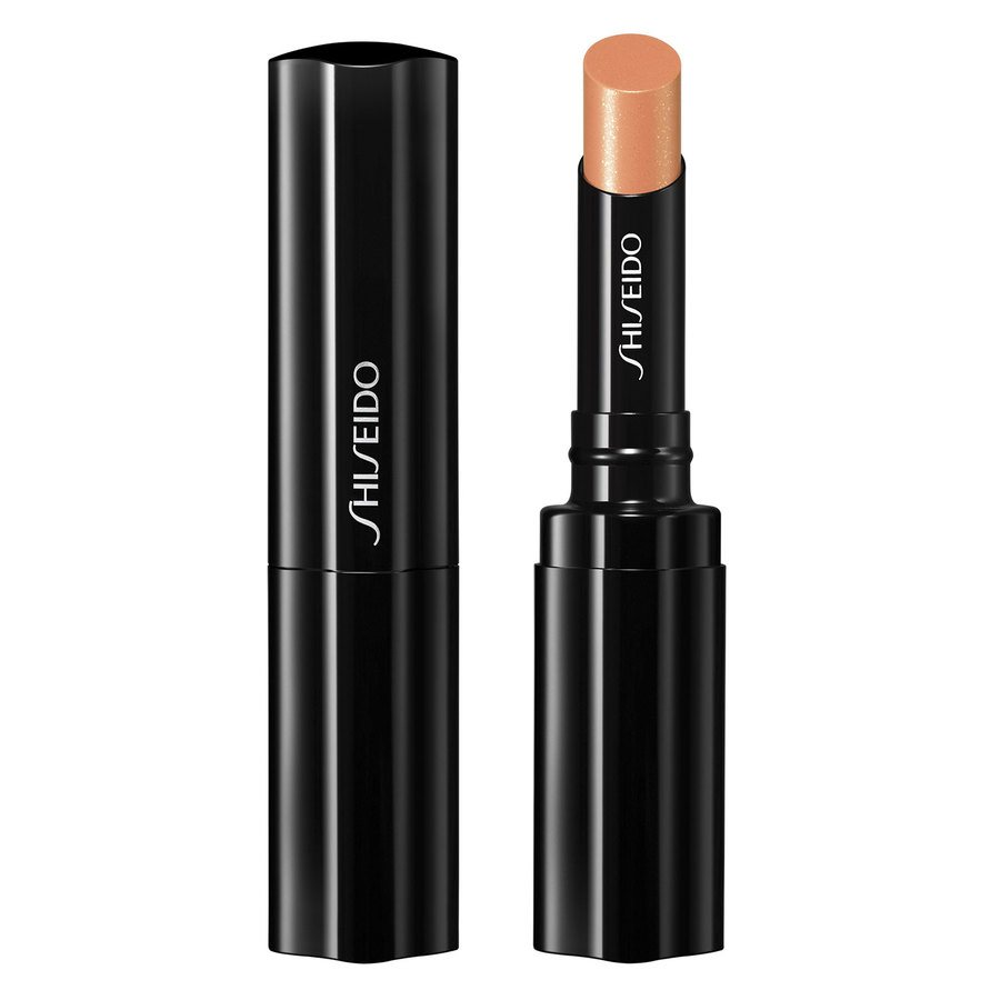 Shiseido Veiled Rouge #OR313 Honeydew 2,2g