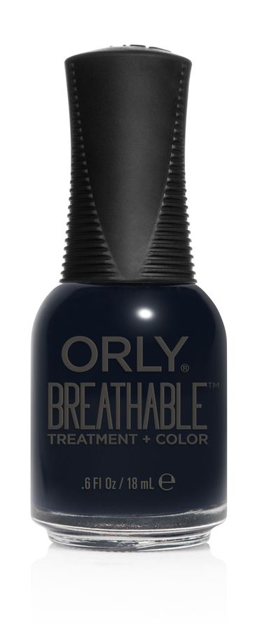 ORLY Breathable Good Karma 18ml