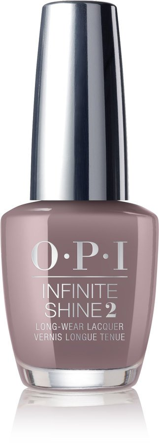 OPI Infinite Shine Berlin There Done That ISLG13 15ml