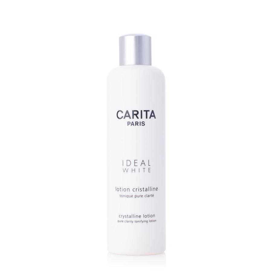 Carita Ideal White Crystalline Lotion 200ml