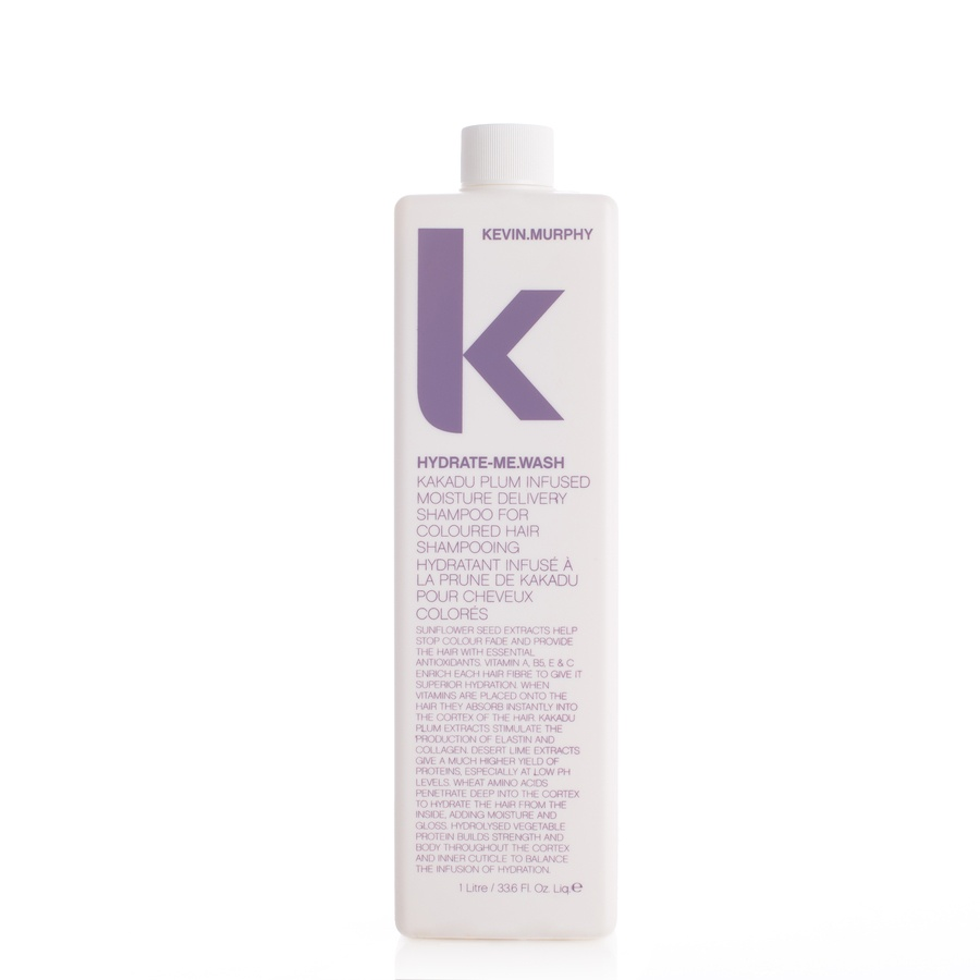 Kevin Murphy Hydrate.Me.Wash 1000ml