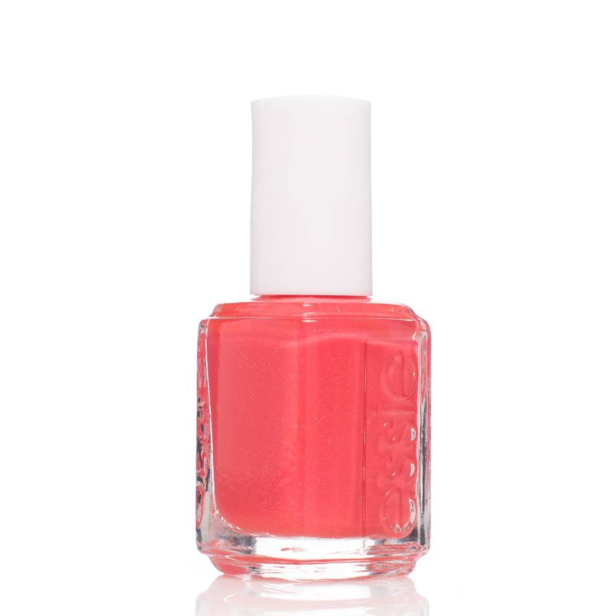 Essie Sunday Funday #839 -13,5ml