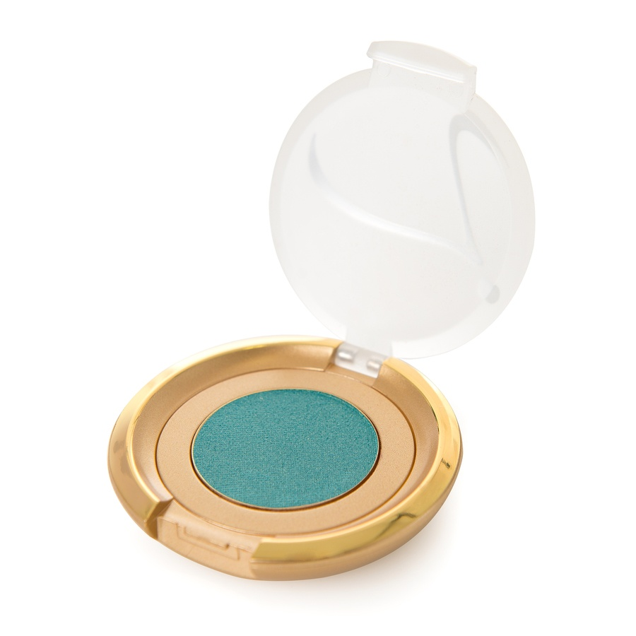 Jane Iredale PurePressed Eye Shadow Caribbean 1,8g