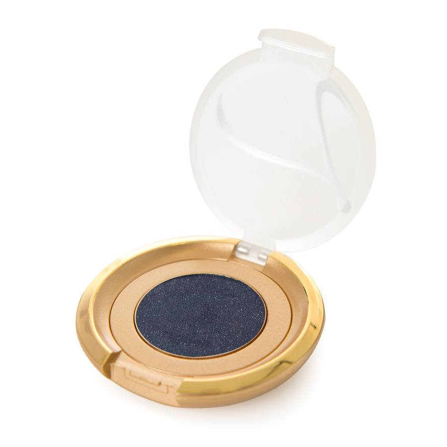 Jane Iredale PurePressed Eye Shadow Blue Hour 1,8g
