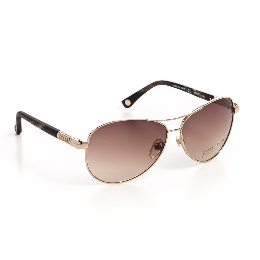 Michael Kors M KS912 Claire 60 Gold