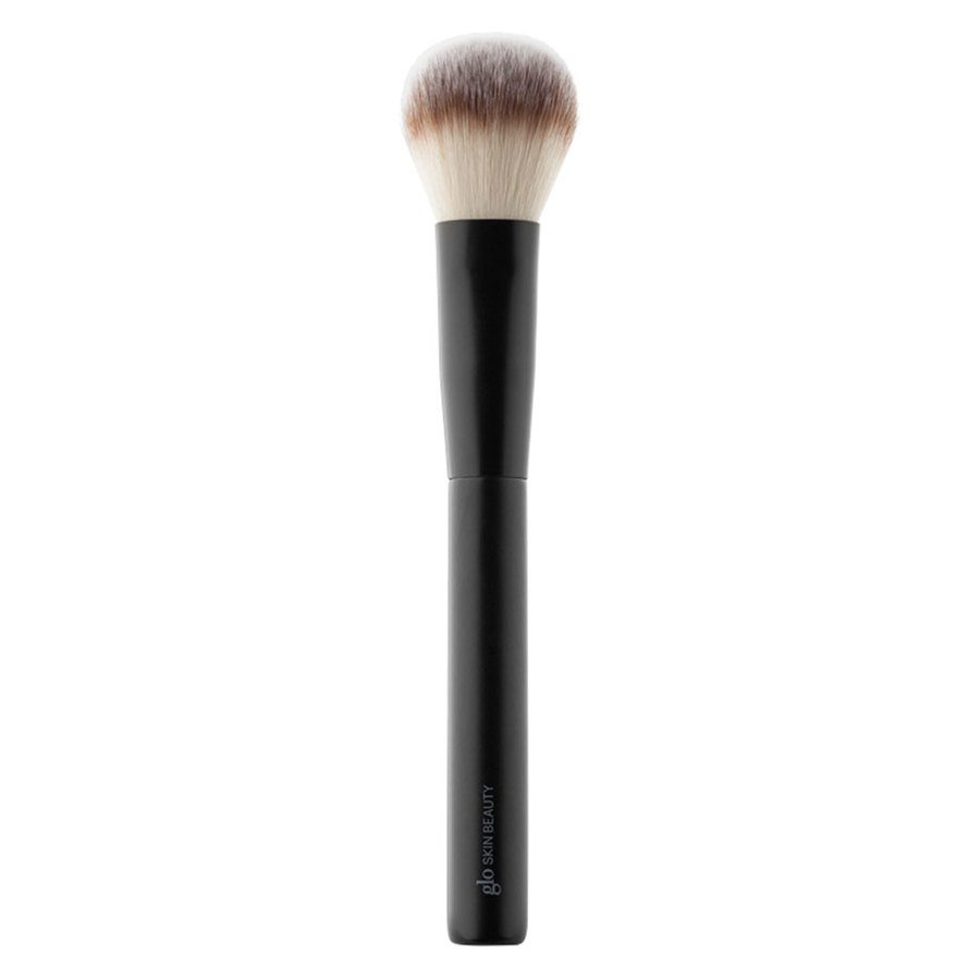Glo Skin Beauty Powder Blush Brush #202