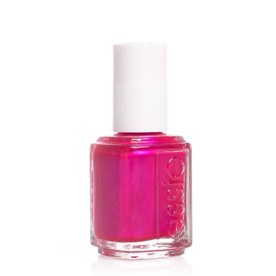 Essie Miami Nice #777 13,5ml