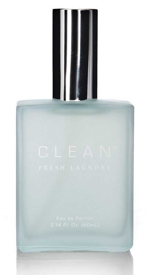 CLEAN Fresh Laundry Eau De Parfum Til Henne 60ml