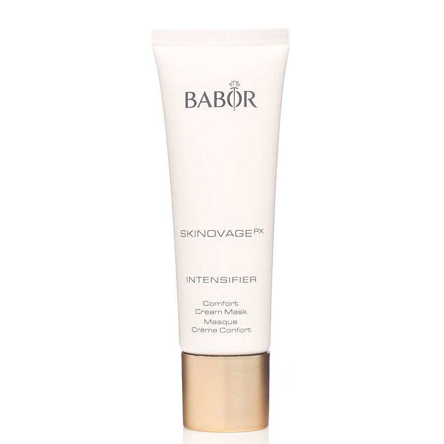Babor Skinovage Intensifier Intense Comfort Cream Mask 50ml