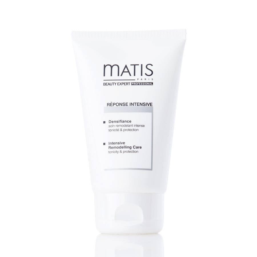Matis Rèponse Intensive Remodelling Care 100ml