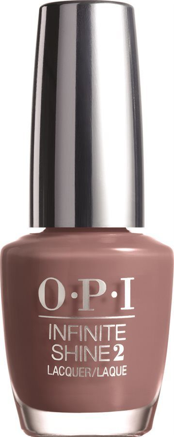 OPI Infinite Shine It Never Ends ISL29 15ml