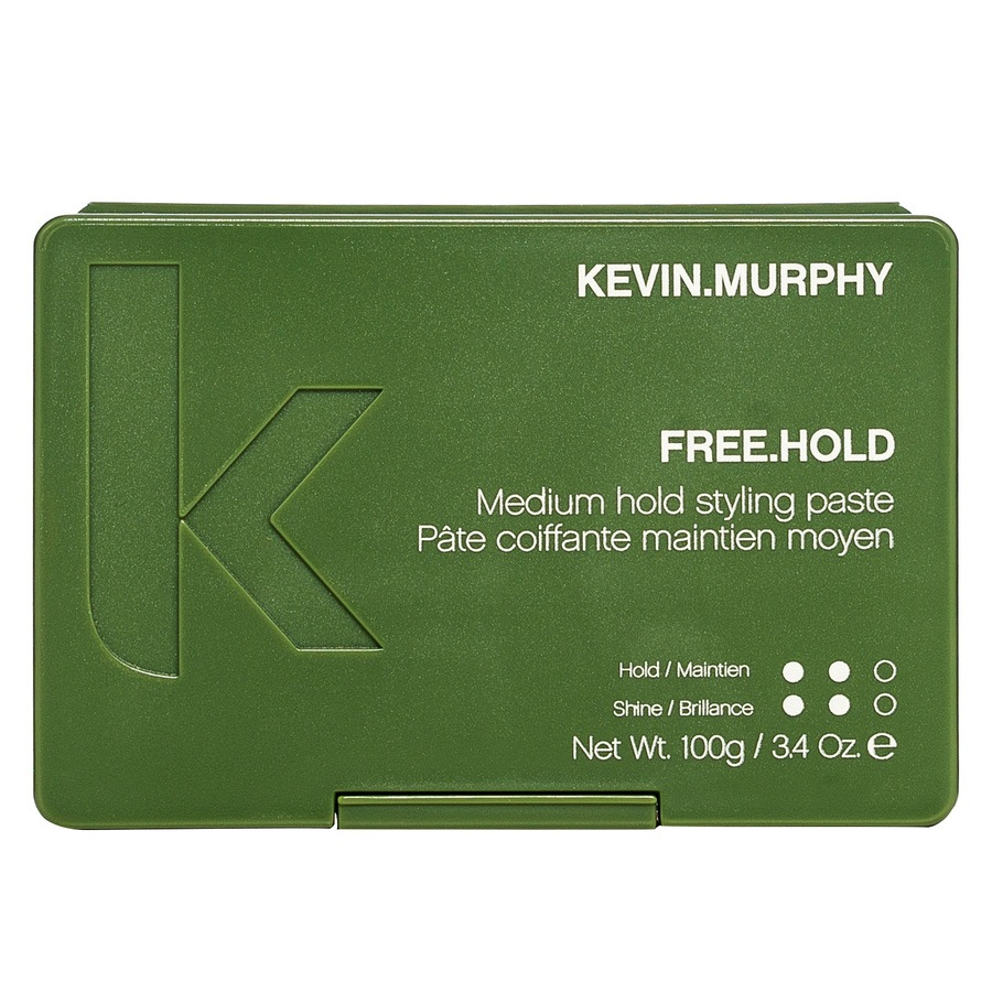 Kevin Murphy Free.Hold 100ml