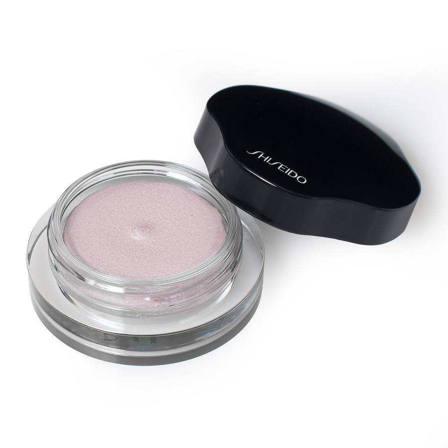 Shiseido Shimmering Cream Eye Color WT901 Mist 6g