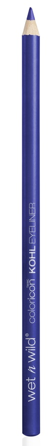 Wet`n Wild Color Icon Kohl Liner Pencil Like, Comment, or Share E609A
