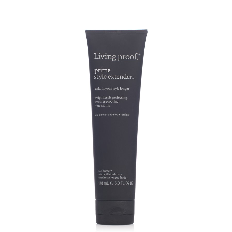 Living Proof Prime Style Extender 148ml