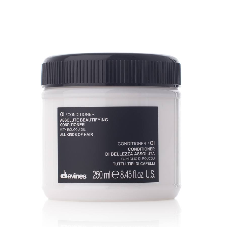 Davines OI Absolute Beautifying Balsam 250ml