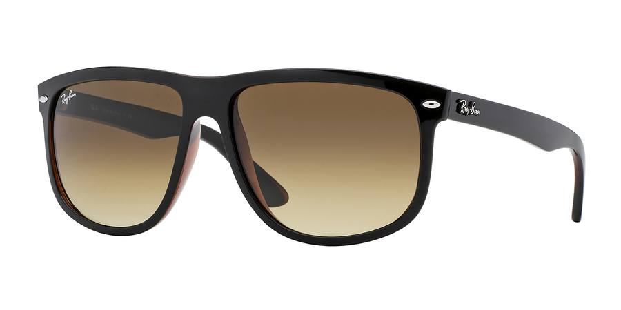 Ray Ban N/A 609585
