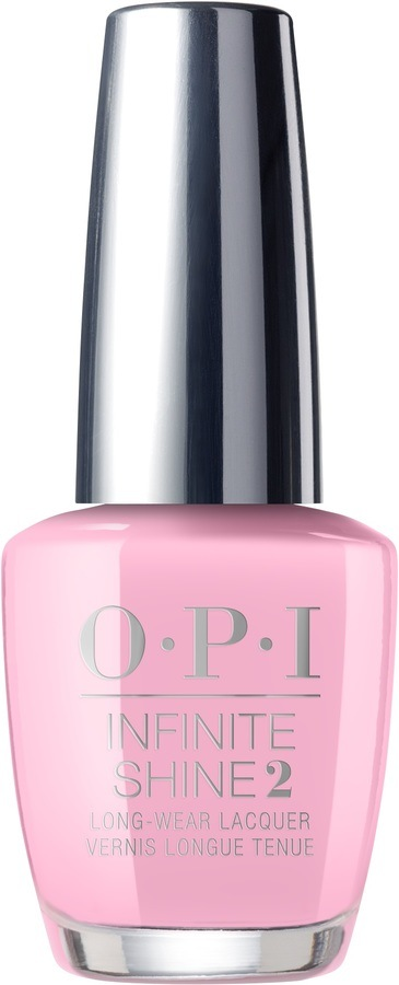 OPI Infinite Shine Getting Nadi On My Honeymoon 15ml