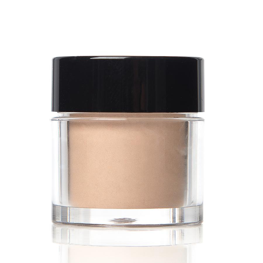 Youngblood Crushed Mineral Eyeshadow Alabaster 2g