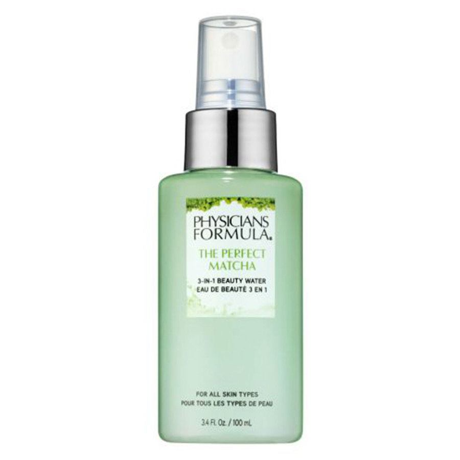 Physicians Formula The Perfect Matcha 3-in-1 Beauty Water 100ml
