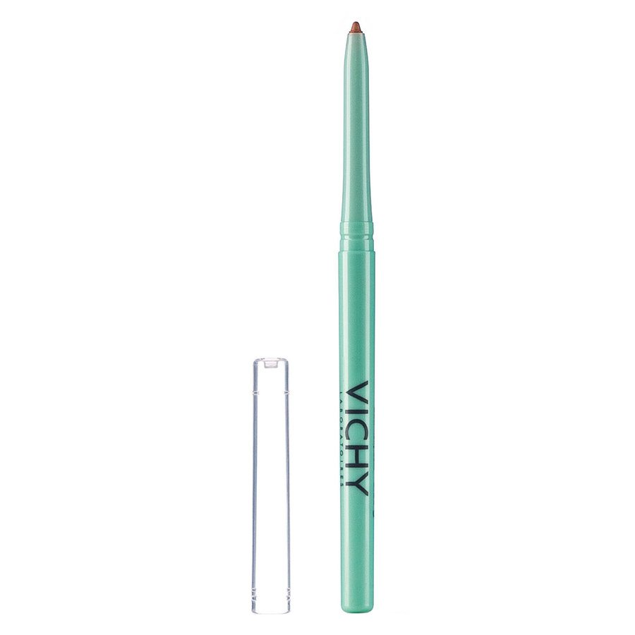 Vichy Normaderm Anti Imperfections Stick 0,25g