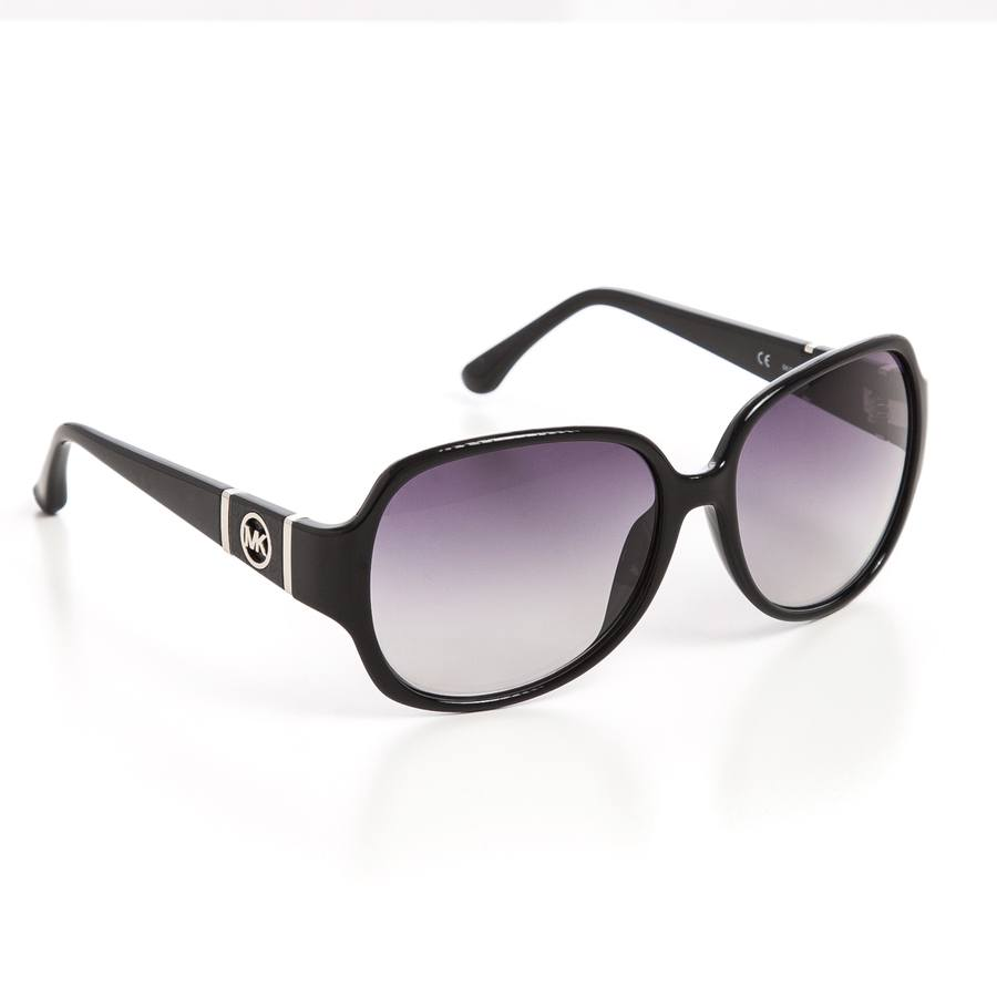 Michael Kors M 2777S Grayson 56 Black
