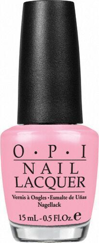 OPI I Think Pink NLH38 15ml