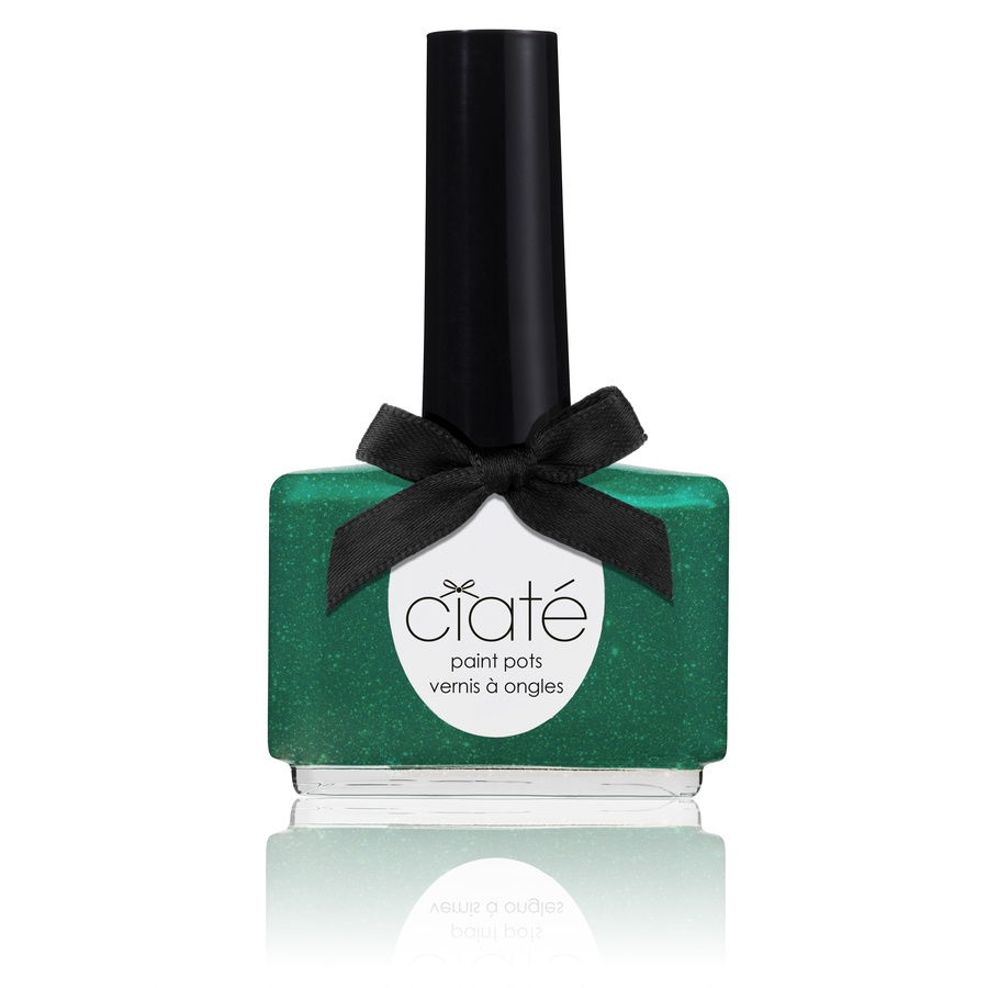 Ciaté Dragonfly Collection Fly with me 13,5ml