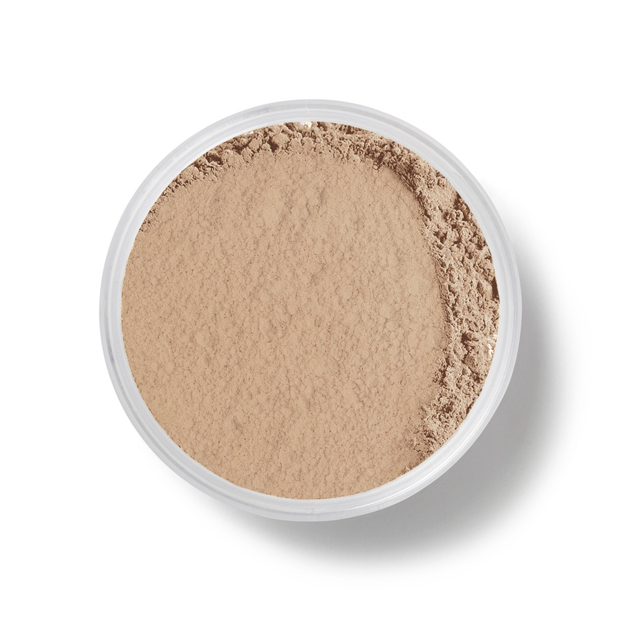 BareMinerals Matte Foundation Spf 15 Golden Nude 16 8g