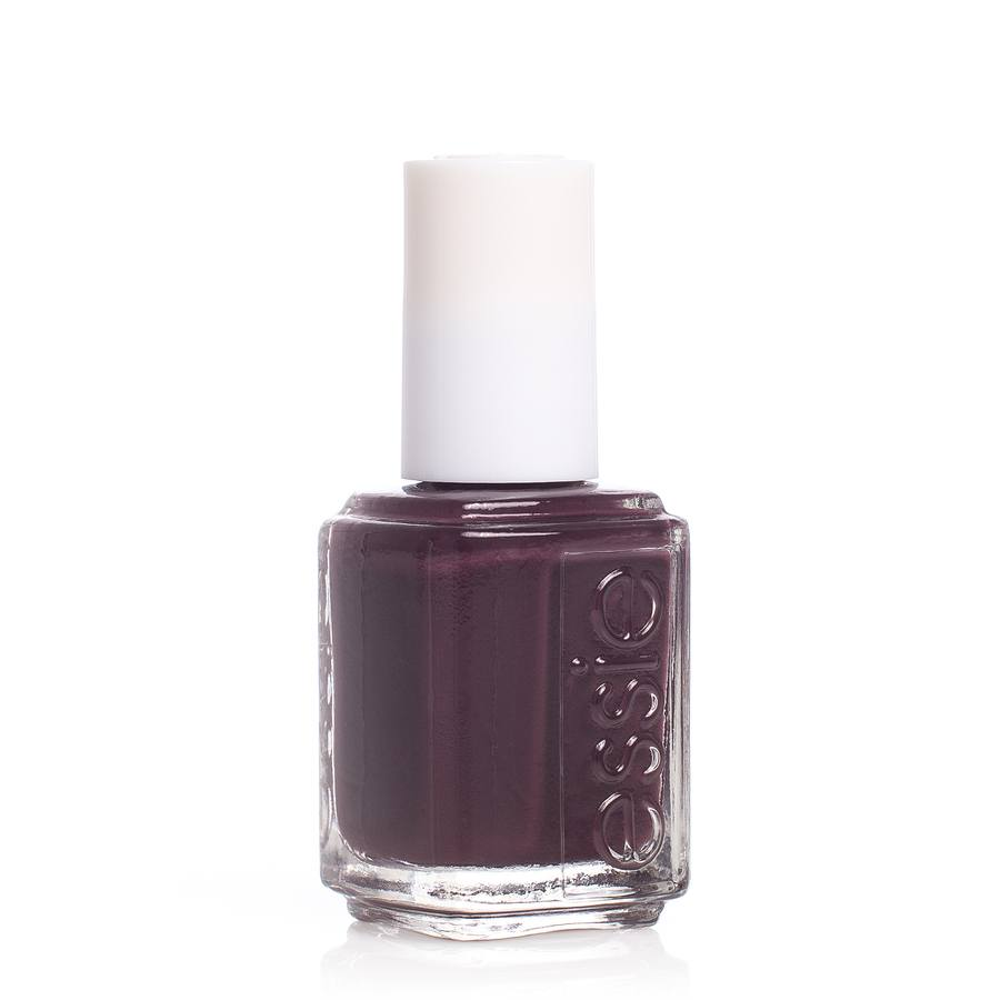 Essie Carry On #760 13,5ml