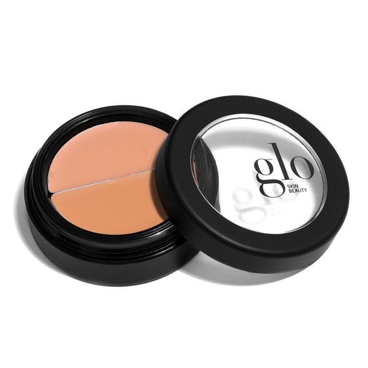 Glo Skin Beauty Under Eye Concealer Natural 3,1g