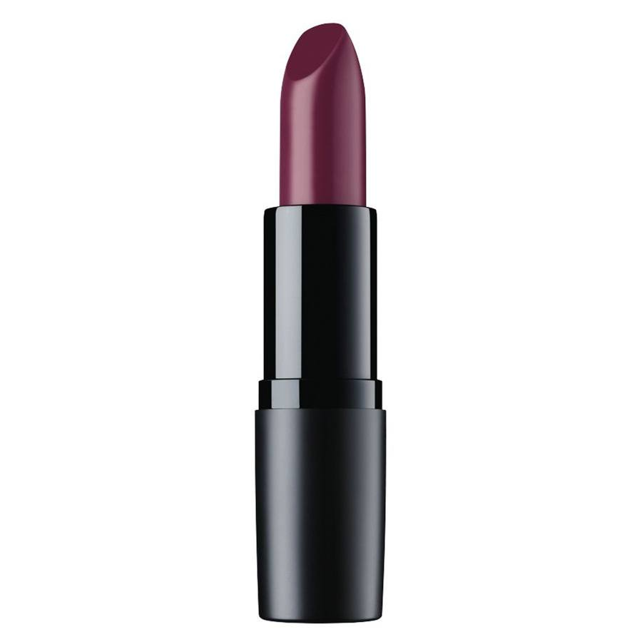 Artdeco Perfect Matt Lipstick #140 Berry Sorbet 4g