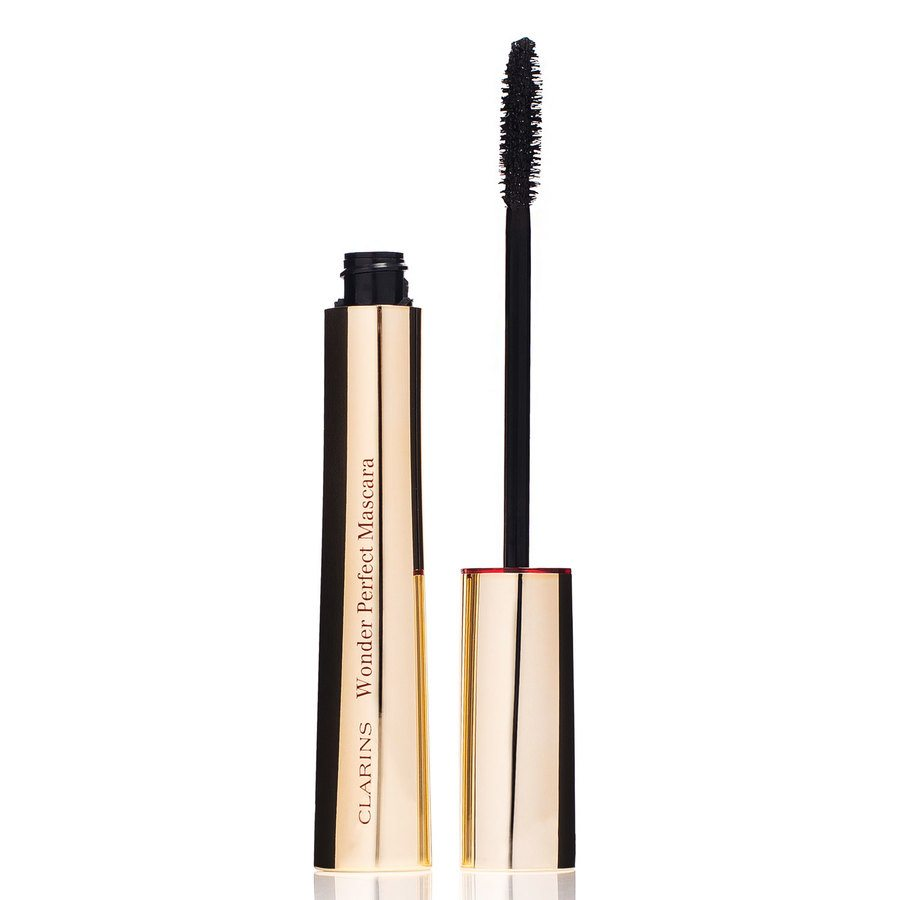Clarins Mascara Wonder Perfect - Wonder Black 7ml