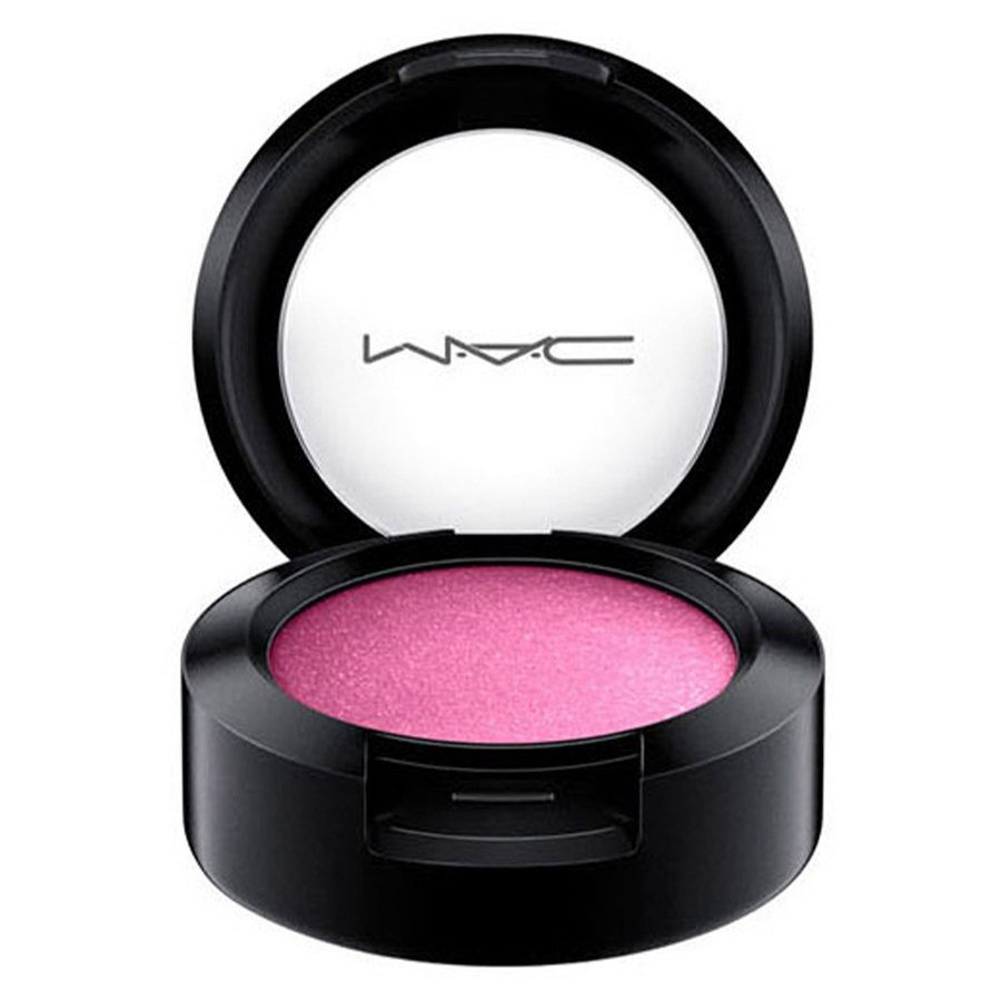 MAC Frost Small Eye Shadow Cherry Topped 1,3g
