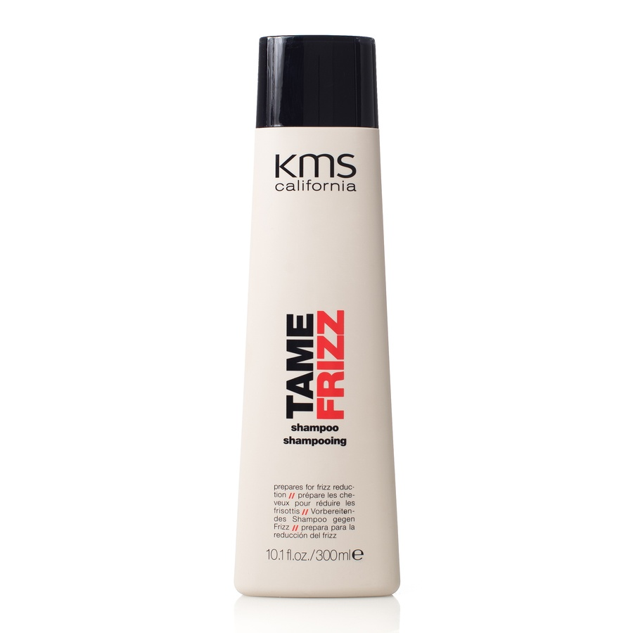 Kms California Tame Frizz Shampoo 300ml