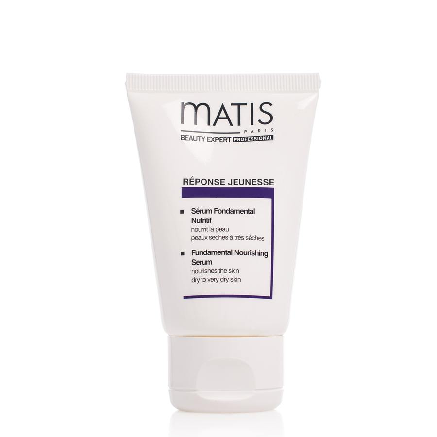 Matis Réponse Jeunesse Fundamental Nourishing Serum 50ml