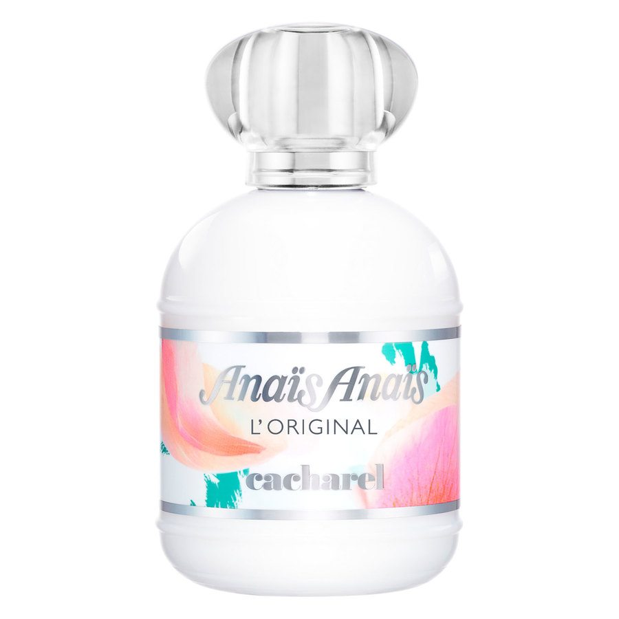 Cacharel Anais Anais Eau De Toilette 50ml