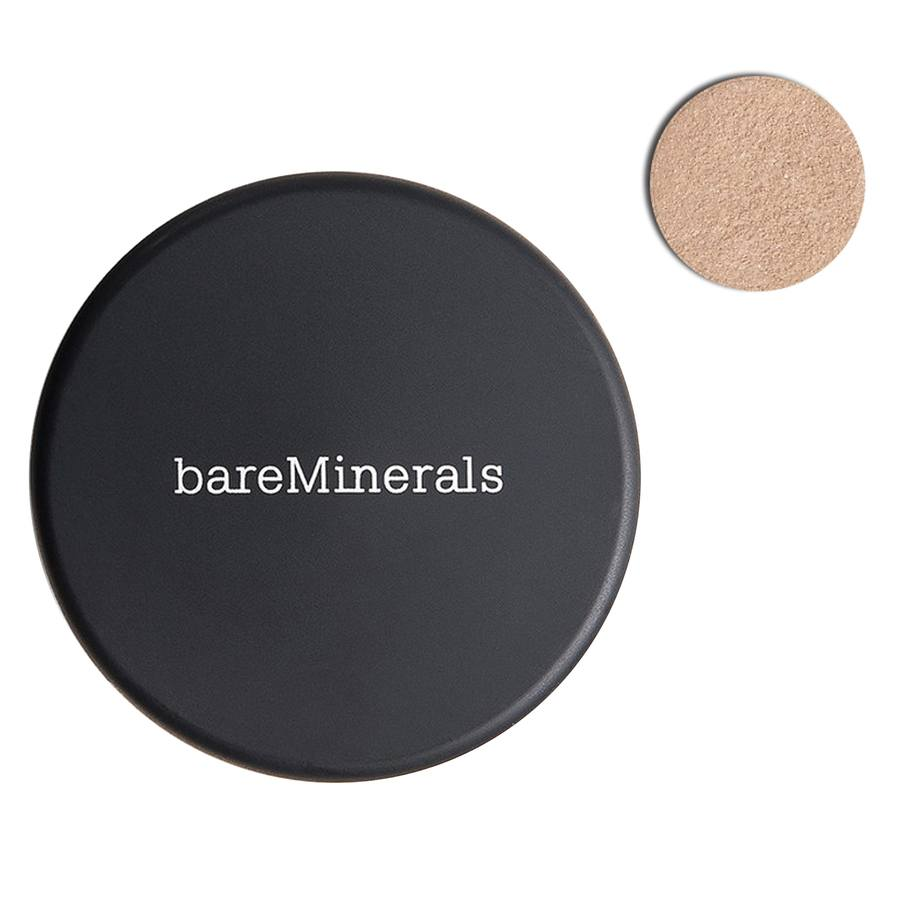 BareMinerals All Over Face Color  Clear Radiance 0.85g