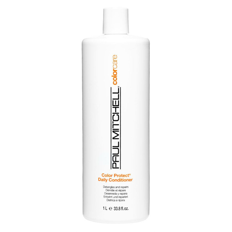 Paul Mitchell Color Care Color Protect Daily Conditioner 1000ml