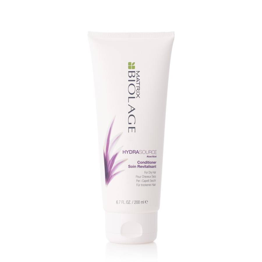 Matrix Biolage Hydra Source Conditioner 200ml