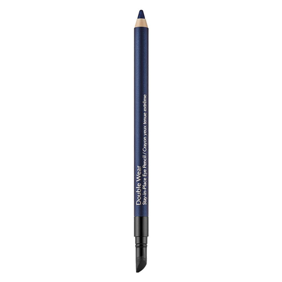 Esteé Lauder Double Wear Stay-in-Place Eye Pencil Sapphire 1,2gr