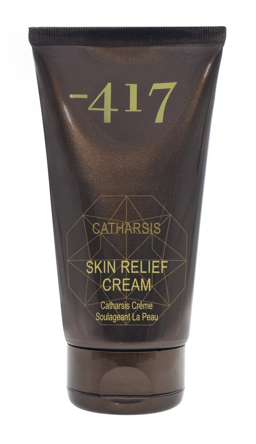Minus417 Catharsis Skin Relief Cream 150ml